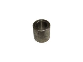 SS Bushing For Nylon Trap Roller & Ratchet Style Trap Lock