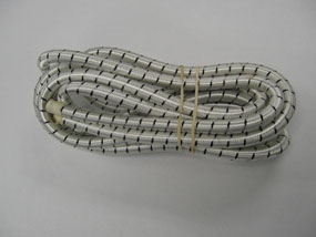 Stretch Rope For STD Front Roll Return