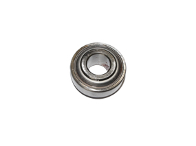 Expand. BEARING ROLLER FOR LOW TORQUE DOOR ...  sc 1 st  Timpte : door bearing - pezcame.com