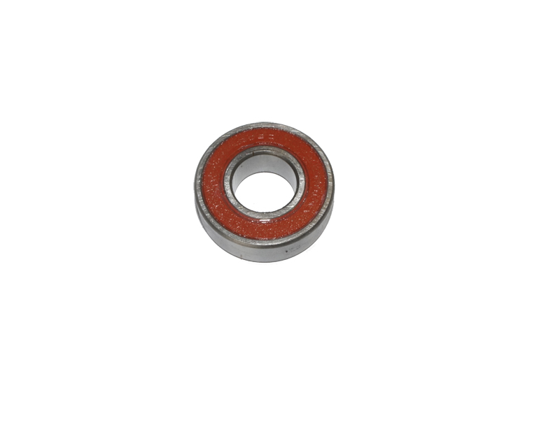Bearing Roller For Low Torque Door Used Til 9-12-06
