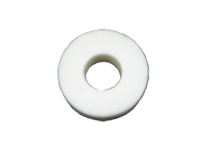 "Roller For Trap Nylon 1-1/2"" Diameter"