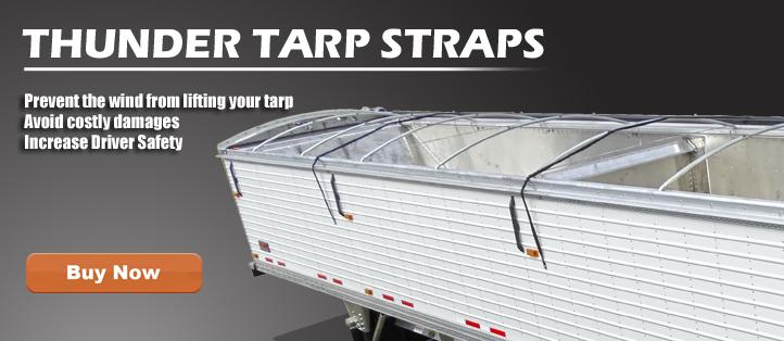 timpte grain trailer parts rh store timpte com 4 Pin Trailer Wiring Diagram 5 Pin Trailer Wiring Diagram